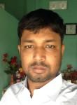 Ashik, 29, Sylhet