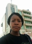 Lisa, 21  , Ouagadougou