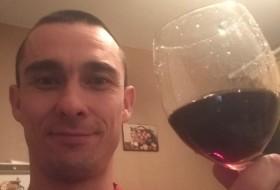Dzhoni, 33 - Just Me