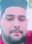 Imranturke, 18  , Moradabad