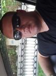 DMITRIY, 39  , Pavlodar