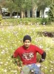 Rakib , 35, Azimpur
