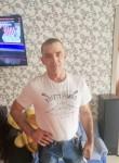 Anatoliy, 36, Barnaul