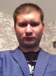 Vovka, 23, Tomsk