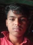 Ranjeet Kumar, 57  , Bharuch