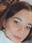 Tanya, 18, Lviv