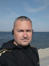 Vitaliy, 44, Russia, Norilsk