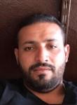 Umut, 32  , Erbil
