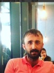 Agit, 28  , Baskale
