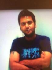 Ankit, 36, India, New Delhi
