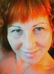 Irina, 29  , Saint-Denis