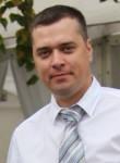 Dmitriy, 41, Korolev