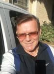 Gennadiy, 52  , Rishon LeZiyyon