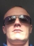 Dmitriy, 35, Khabarovsk
