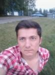 RizvonMuhammad, 23, Moscow