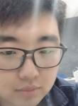 阳哥哦, 18  , Beijing