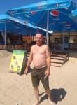 Oleksandr Dіdan, 43  , Bashtanka