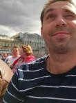 Timofey, 38, Saratov