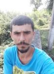 Valeri, 29  , Tbilisi
