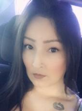 Lisa, 35, United States of America, Washington D.C.