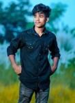 Ariyan Akash, 21  , Dhaka