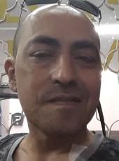 Igor, 21, Israel, Qiryat Ata