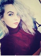Anna, 25, Russia, Sergiyev Posad