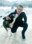 Evgeniy, 34, Kursavka