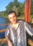 slavik, 37  , Nova Kakhovka