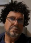 follales, 51, Logrono