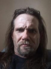 Brye, 45, United States of America, Murrysville