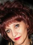 Irina, 62  , Cherkessk