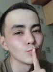 Serzh, 26  , Totskoje