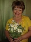 vera, 62 года, Бишкек