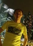 Sergey, 41, Kiev