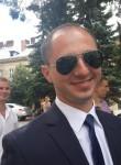 Igor, 36, Voznesenskoye