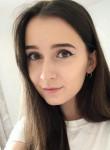 Sophia, 21  , Billingham