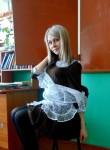 Anastasiya, 21  , Bogotol