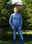 Roman, 37  , Ivanovo
