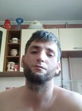 Mihai, 30, Republic of Moldova, Chisinau
