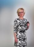 Veronika, 53  , Vitebsk