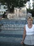 elena, 60  , Novyy Buh