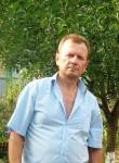 Vladimir, 61  , Golitsyno