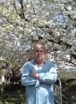 Андрей, 56  , Pervomaysk