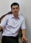 Aleksandr, 34  , Otradnaya