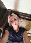 Nadezhda, 32  , Saratov