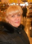 Eva, 60  , Omsk