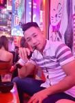 mytyson, 30  , Ho Chi Minh City