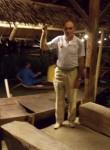 Oleg, 53  , Omsk