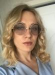 Lilia, 24, Mahilyow